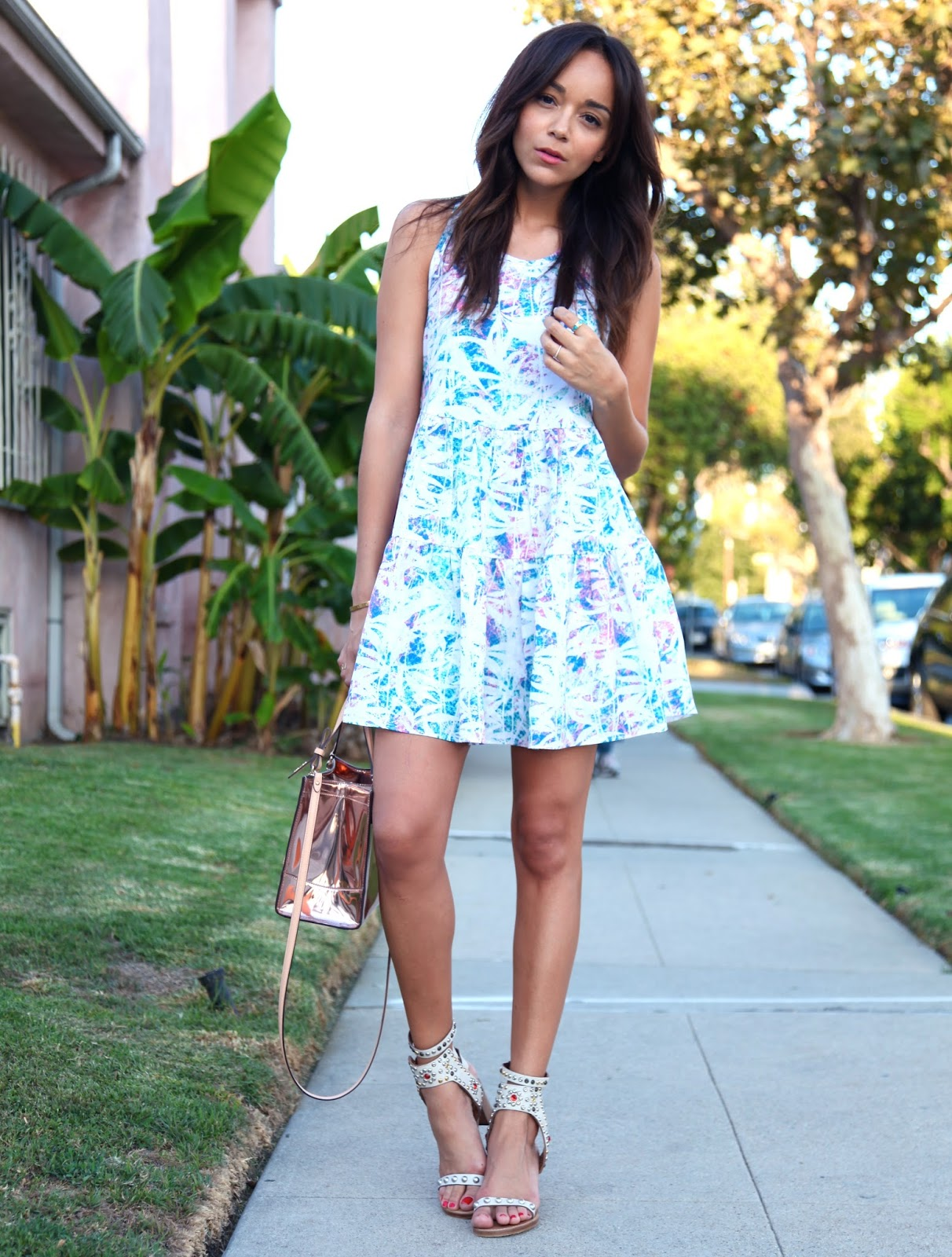 7 Dresses Styles To Wear This Summer Genesis Nvibe