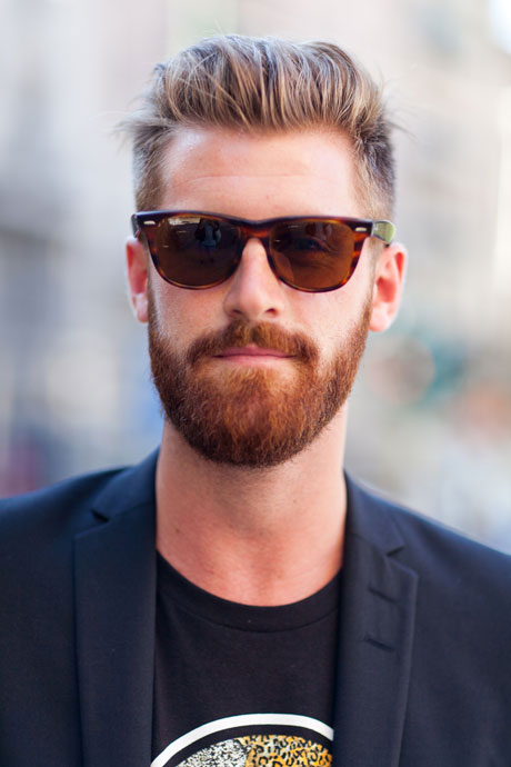 MEN Must Have Accessories For Summer The Fashion Tag Blog
