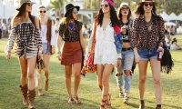 Coachella: What to wear, how to pack, and new music to know now