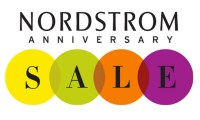 #NSale, Best Nordstrom Anniversary Sale NSale shopping finds fall 2016 TheFashionToFollow.com the fashion to follow, seattle blog
