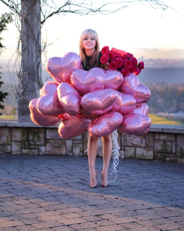 Amanda Magani, Fashion to Follow, Amanda Seattle Style Bloggers, Fashion Bloggers to Follow
