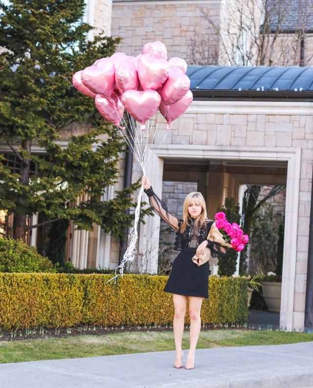 Fashion to Follow, Amanda Seattle Style Bloggers, Fashion Bloggers to Follow