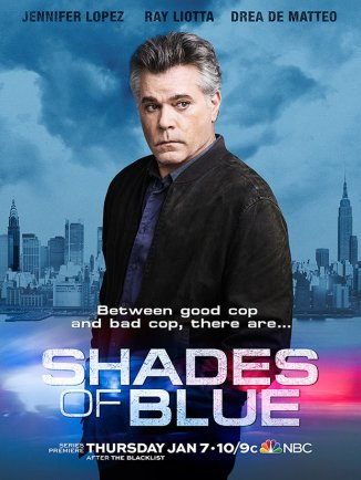 shades-of-blue-ray