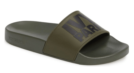 logo-slide-sandal