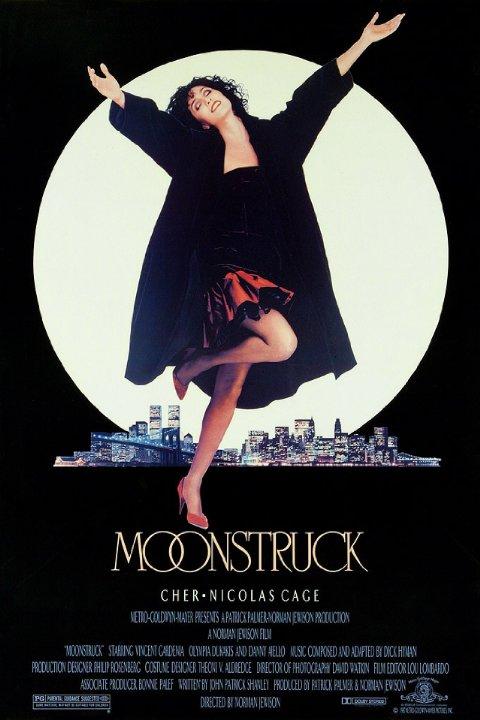 moonstruck thefatgirloffashion.com