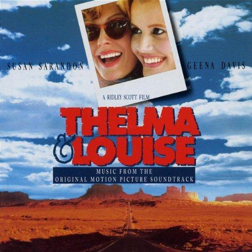 thelma & louise thefatgirloffashion.com