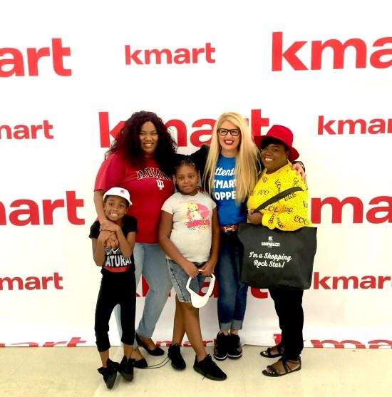 Kmart Des Plaines 9