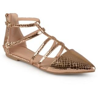june-a-shoes