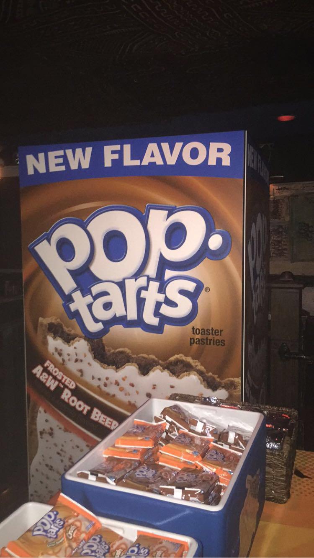 pop-tarts-25