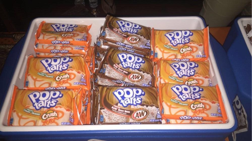 pop-tarts-26