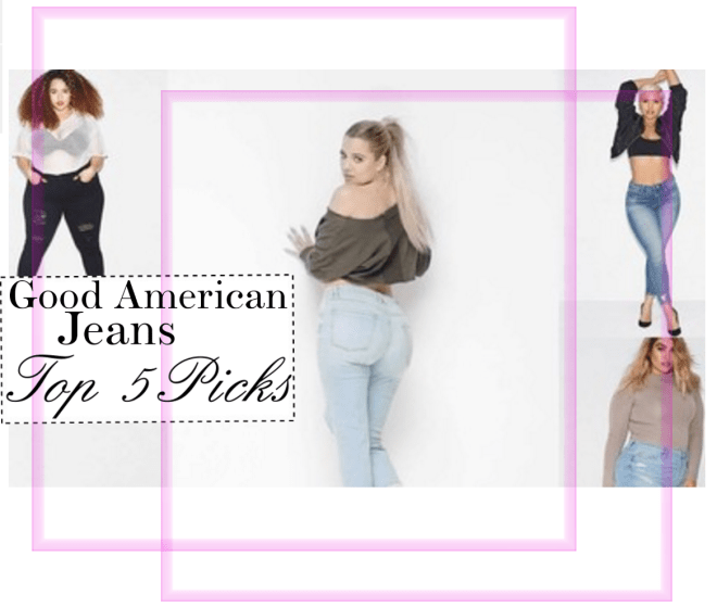 good-american-jeans