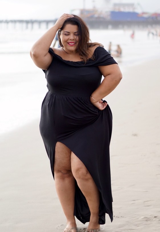 carefree-plus-size-blogger