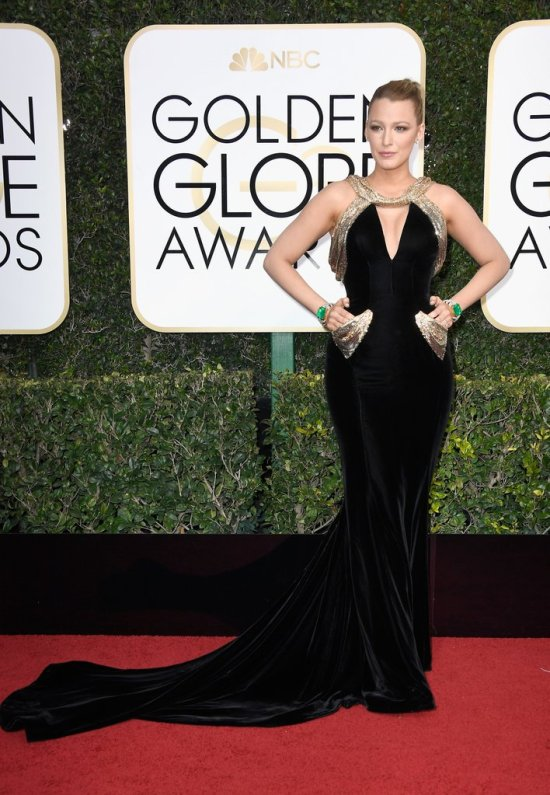 golden-globes-looks-1