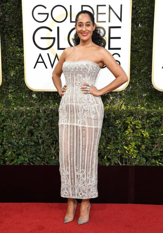 golden-globes-looks-4