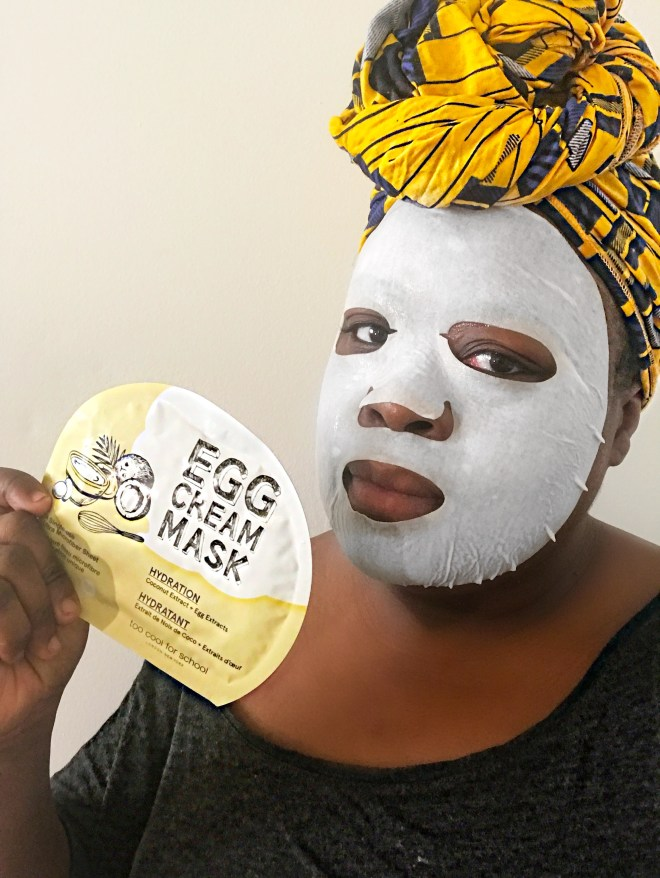 egg-cream-mask-5