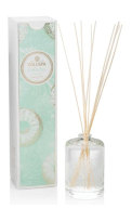 pamper-candles-1