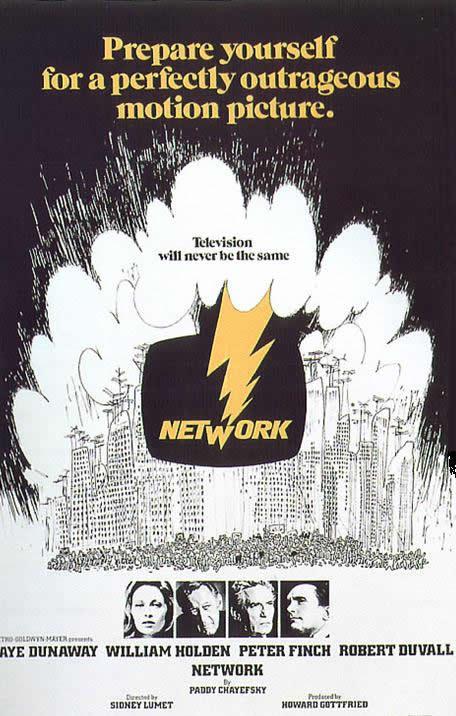 network716