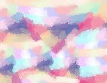 pastel plus size