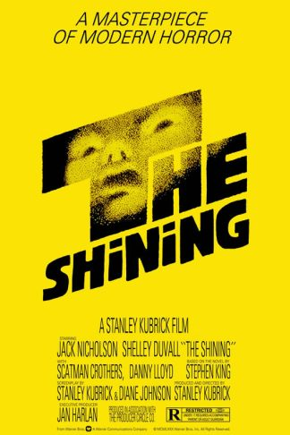 shining800