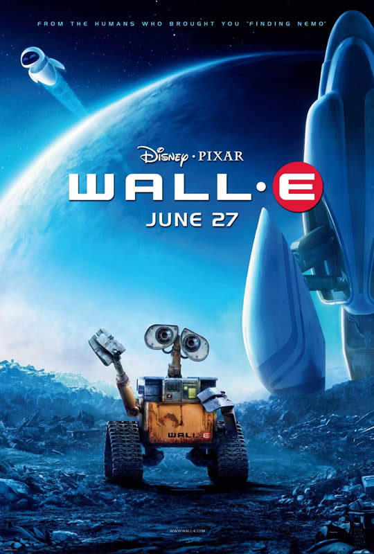 walle, man on wire, irongiant, highfidelity, groundhogday, kinkyboots, madmax, hairspray, Chicago Department of Cultural Affairs and Special Events, DCASE, Millennium Park, Chicago movie in the park, Jay Pritzker Pavilion, Summer Film Series