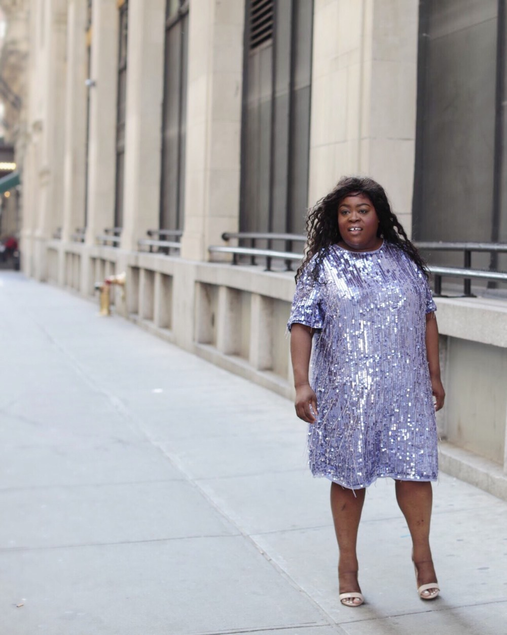 fall plus size fashion, plus size party dresses, plus size sequin dress, plus size holiday looks