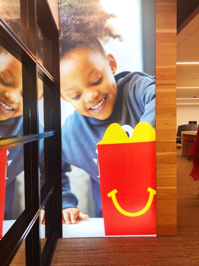 mcdonald's Chicago office with BMOA, mcdonald's Chicago office, BMOA, bmoachicagoland, bmoa chicagoland, Black McDonald's Operators Association of Chicago and Northwest Indiana, Black McDonald's Operators Association of Chicago and Northwest Indiana