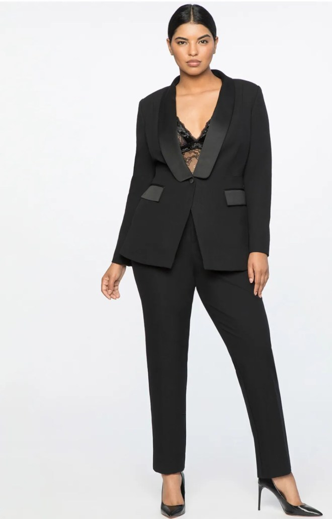 ELOQUII, Jason Wu X ELOQUII, Jason Wu, Jason Wu plus size.