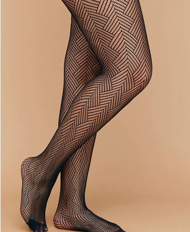 Plus Size Tights, 8 Must Have Plus Size Tights , Chicago plus size blogger, chicago blogger