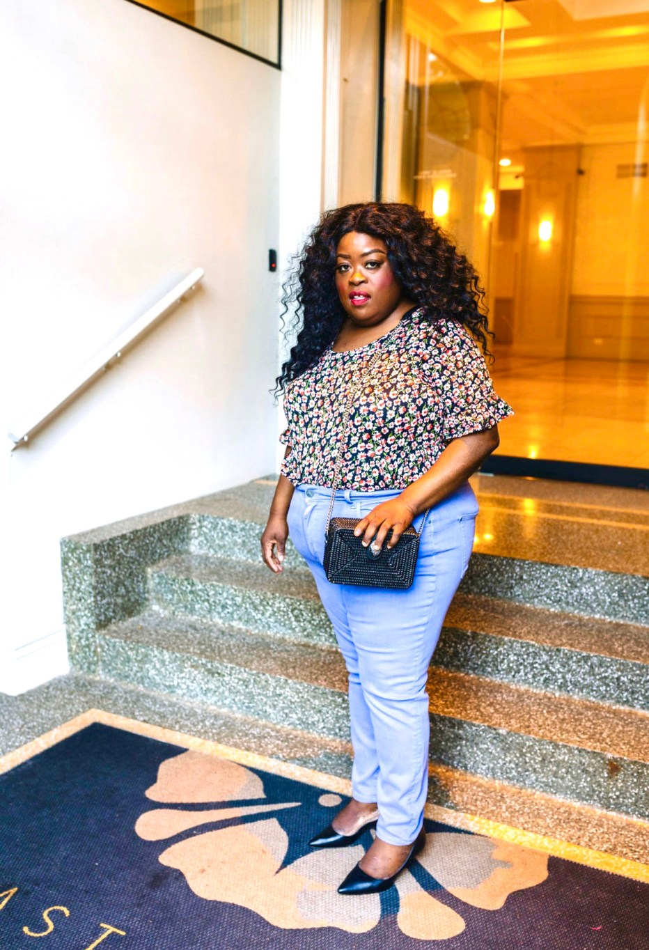 How To: Blog, plus-size blogger, thefatgirloffashion