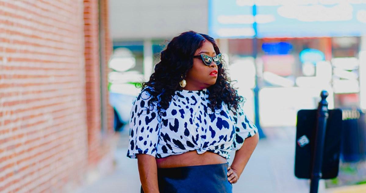 cancer survivor, chicago blogger