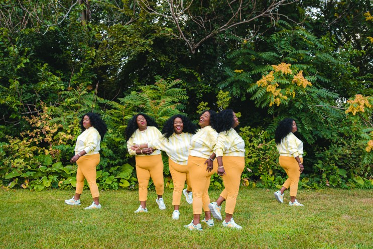 Old Navy #BODEQUALITY, plus-size fashion, Old Navy Style, #oldnavystyle, plus-size blogger