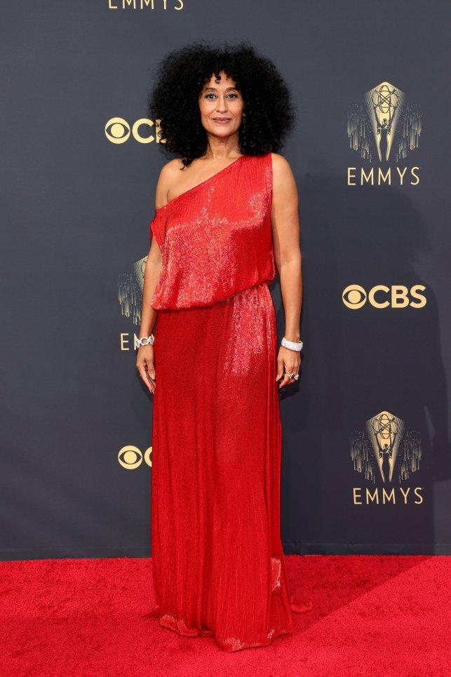 Plus-Size Emmy Looks | Wish List 2