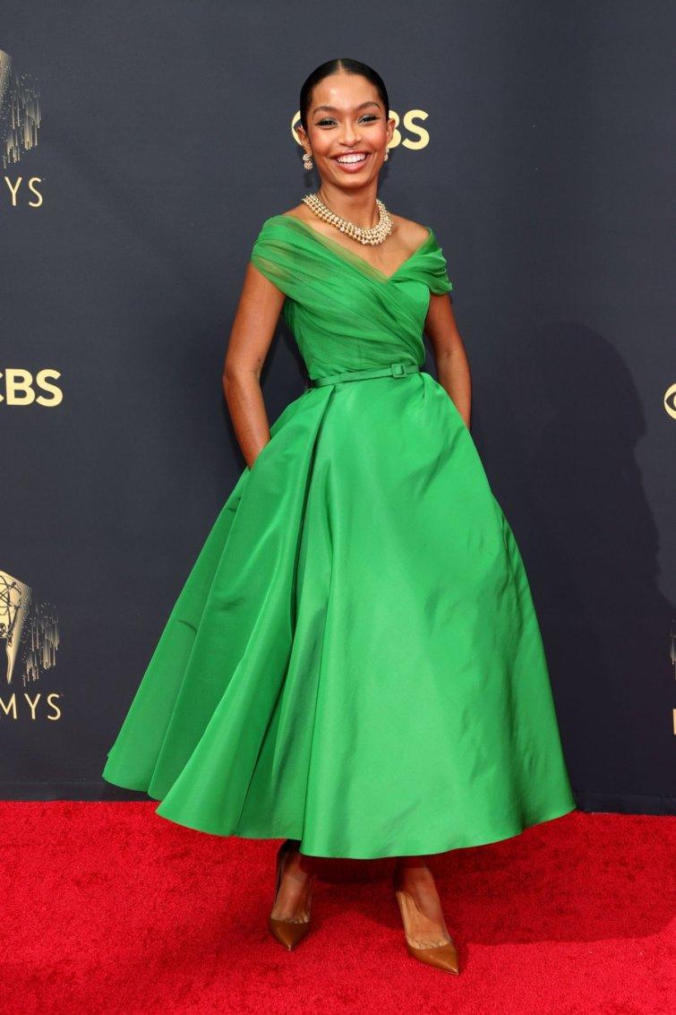 Plus-Size Emmy Looks | Wish List 3