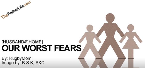 rugbymom-fears