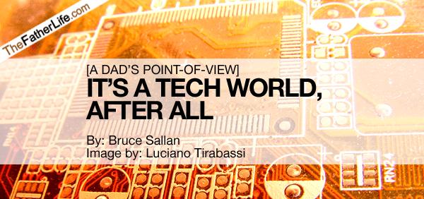 adpov-tech-world