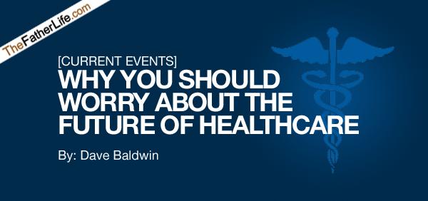 dbaldwin-health-care