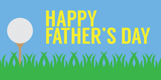 Fathers Day Activities 2018