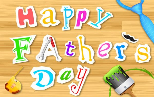 Best Images For Fathers Day