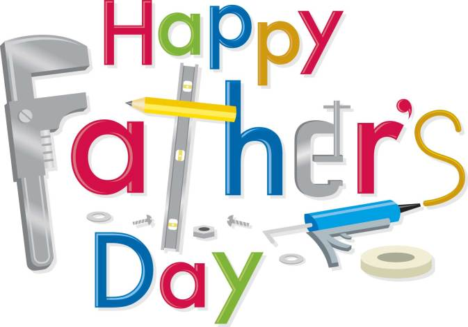 Cute father's day images