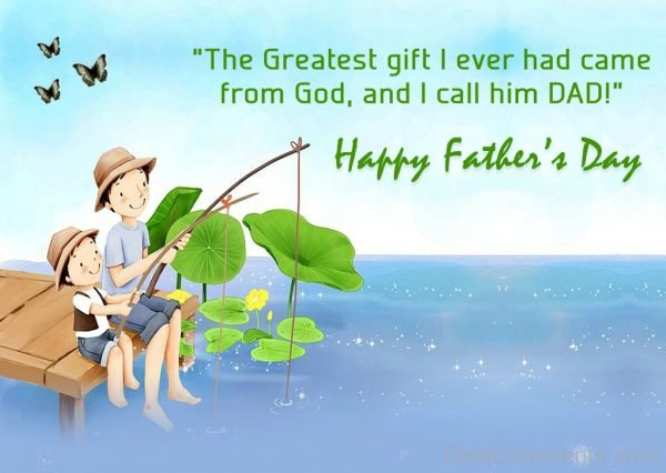fathers day images for FB