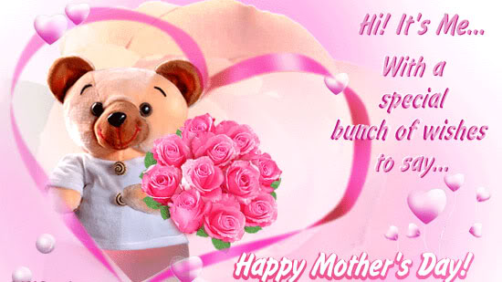 happy mother day images