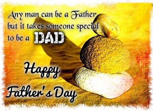 Fathers Day Wallapers With Quotes