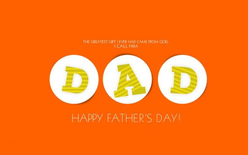 Fathers Day Wallpapers Quotes