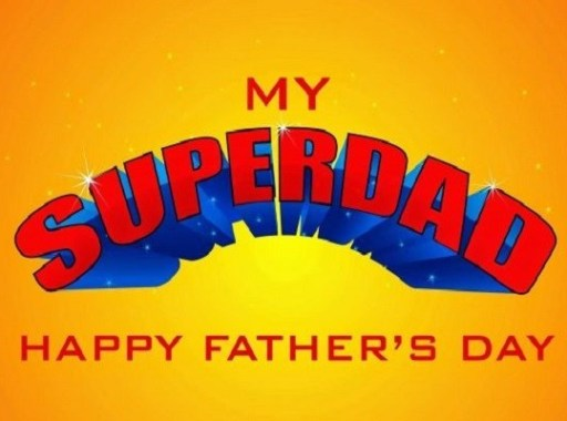Happy Fathers Day Images Free
