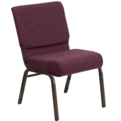 Big And Tall Outdoor Chairs 500lbs The Tantra Chair 7 Sturdy For Fat People Up To Beyond 500 Pounds Dimensions Are Same Including That Nice Wide Seat I Don T Know Exactly What About This One Provides Extra 100 Of Coverage