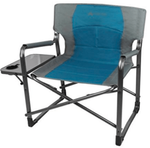 7 sturdy chairs for
