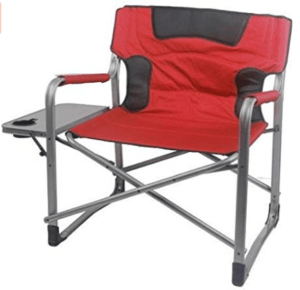 big and tall outdoor chairs 500lbs modern ergonomic sterling leather executive chair 7 sturdy for fat people up to beyond 500 pounds i have no illusions that it will last forever but s a great inexpensive tool around m ordering spare as we speak