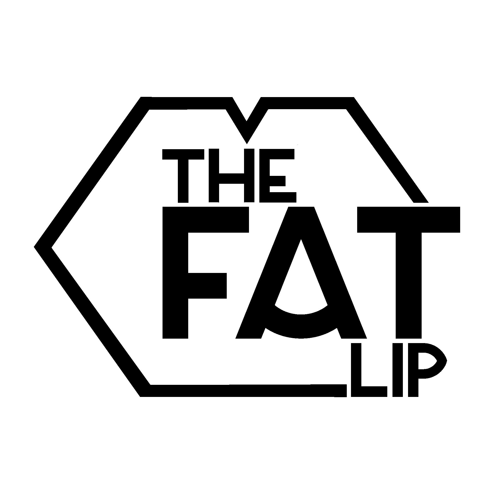 Fat Lip Clip Art Cliparts