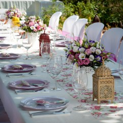 Wedding Chair Hire Algarve Lounge With Ottoman The Fat Pig Hog Roast Tfp Catering In