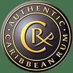 ACR Premium Rum Article the fat rum pirate